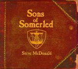 Miscellaneous Lyrics Steve McDonald