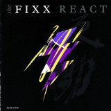 React Lyrics The Fixx