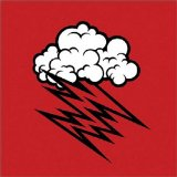 By The Grace Of God Lyrics The Hellacopters