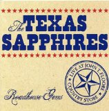 Miscellaneous Lyrics The Texas Sapphires
