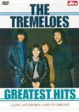 Miscellaneous Lyrics The Tremeloes