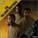The Greatest Hits Vol. 1 Lyrics The Williams Brothers