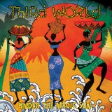Under the Magic Sun Lyrics Third World