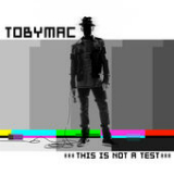 Move (Keep Walkin') Lyrics TobyMac