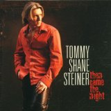 Miscellaneous Lyrics Tommy Shane Steiner