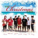 YTF Christmas Album (EP) Lyrics YTF