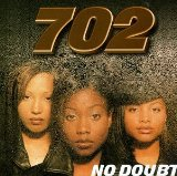 No Doubt Lyrics 702