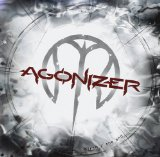 Miscellaneous Lyrics Agonizer