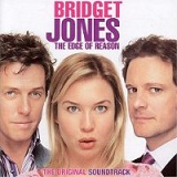 Bridget Jones: Edge of Reason Soundtrack Lyrics Amy Winehouse
