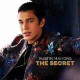 The Secret Lyrics Austin