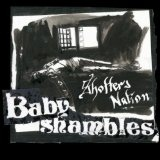 Shotter's Nation Lyrics Babyshambles