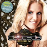 Original Me Lyrics Cascada
