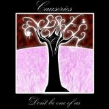 Essence of Presence/Don't be one of us Lyrics Causeries