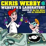 Best In The Burbs (Mixtape) Lyrics Chris Webby