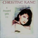 Miscellaneous Lyrics Christine Kane