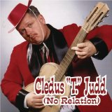 (No Relation) Lyrics Cledus T. Judd