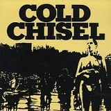 Cold Chisel Lyrics Cold Chisel