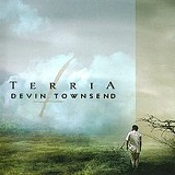 Terria Lyrics Devin Townsend