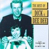 Miscellaneous Lyrics Dick & Dee Dee
