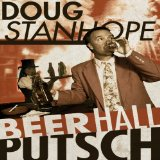 Beer Hall Putsch Lyrics Doug Stanhope