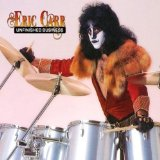 Miscellaneous Lyrics Eric Carr