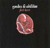First Born Lyrics Eyedea & Abilities