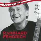 Miscellaneous Lyrics Fendrich Rainhard