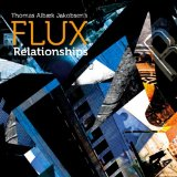 Relationships Lyrics Flux