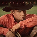 Gunslinger Lyrics Garth Brooks