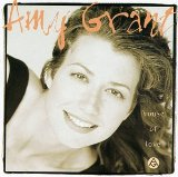 House Of Love Lyrics Grant Amy