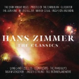 The Classics Lyrics Hans Zimmer