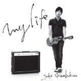 My Life Lyrics Jake Shimabukuro