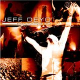 Miscellaneous Lyrics Jeff Deyo