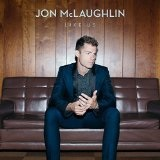 Like Us Lyrics Jon McLaughlin