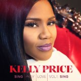 Kelly Lyrics Kelly Price