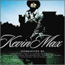 Stereotype Be Lyrics Kevin Max