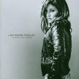 To Whom It May Concern Lyrics Lisa Marie Presley