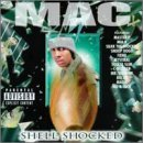 Shell Shocked Lyrics Mac