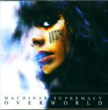 Miscellaneous Lyrics Machinae Supremacy