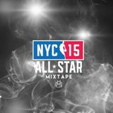 NYC All-Star 15 Lyrics Maybach Music Group