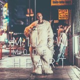 Modern Heart Lyrics Milow