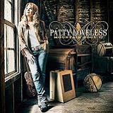 Mountain Soul II Lyrics Patty Loveless