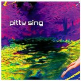 Miscellaneous Lyrics Pitty Sing