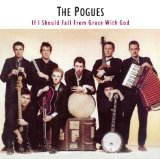 Miscellaneous Lyrics Pogues