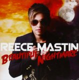 Beautiful Nightmare Lyrics Reece Mastin