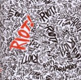 Miscellaneous Lyrics Riot