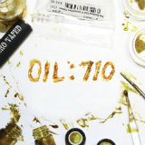 Oil:710 (Mixtape) Lyrics The Smokers Club & Jonny Shipes