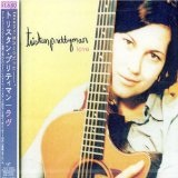 The Love EP Lyrics Tristan Prettyman