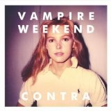 Contra Lyrics Vampire Weekend