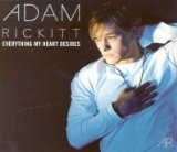 Miscellaneous Lyrics Adam Rickitt
